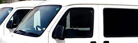 国内標準自動車ガラス
